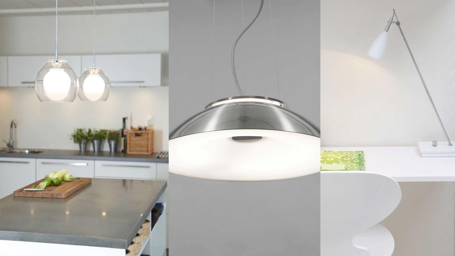 Frilansdesigner & formgivare ISELA i Halland designar möbler, lampor, interiör men är även formgivare av smycken.