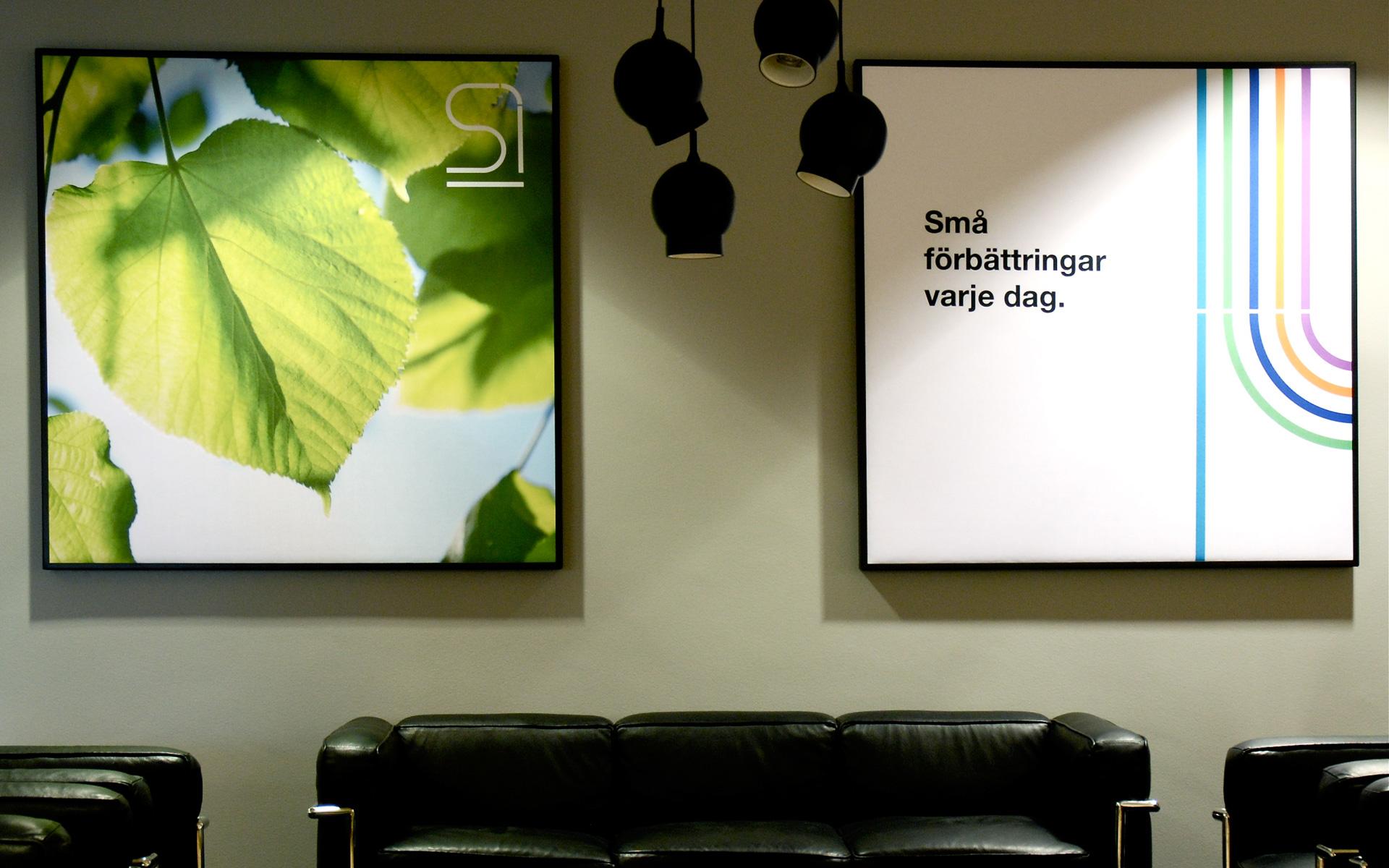 Inredare Isela, inredningskonsult i Halland, Varberg, Halmstad, Falkenberg, Båstad